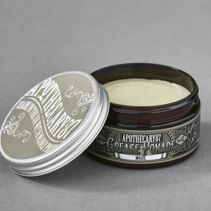 Apothecary87 Grease Pomade