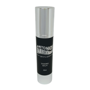 Antonio's Barbershop Shave Balm 50ml